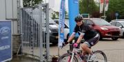 Giro di Moordrecht 2016 (21)