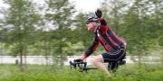 Giro di Moordrecht 2016 (210)