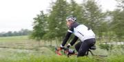 Giro di Moordrecht 2016 (211)