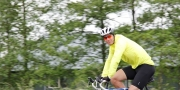 Giro di Moordrecht 2016 (212)