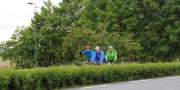 Giro di Moordrecht 2016 (213)