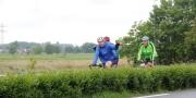 Giro di Moordrecht 2016 (214)