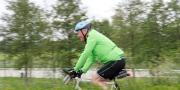 Giro di Moordrecht 2016 (215)