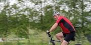 Giro di Moordrecht 2016 (218)