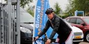 Giro di Moordrecht 2016 (23)