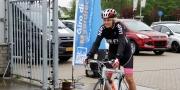 Giro di Moordrecht 2016 (24)