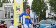 Giro di Moordrecht 2016 (240)