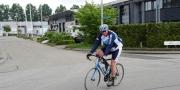 Giro di Moordrecht 2016 (242)