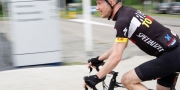 Giro di Moordrecht 2016 (244)