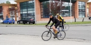 Giro di Moordrecht 2016 (245)