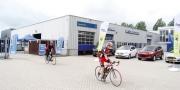 Giro di Moordrecht 2016 (246)