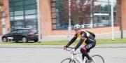 Giro di Moordrecht 2016 (248)