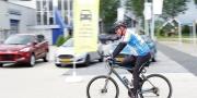 Giro di Moordrecht 2016 (249)