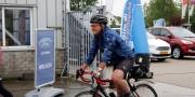 Giro di Moordrecht 2016 (25)