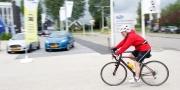 Giro di Moordrecht 2016 (253)