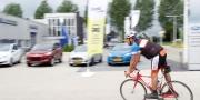 Giro di Moordrecht 2016 (254)