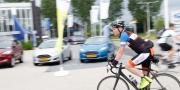 Giro di Moordrecht 2016 (255)