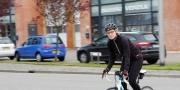 Giro di Moordrecht 2016 (256)