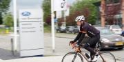 Giro di Moordrecht 2016 (257)