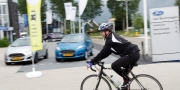 Giro di Moordrecht 2016 (258)