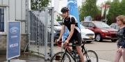 Giro di Moordrecht 2016 (26)