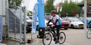 Giro di Moordrecht 2016 (27)