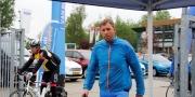 Giro di Moordrecht 2016 (28)