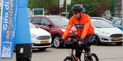 Giro di Moordrecht 2016 (31)