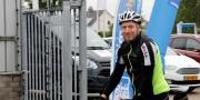 Giro di Moordrecht 2016 (32)