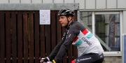 Giro di Moordrecht 2016 (33)