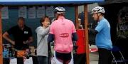 Giro di Moordrecht 2016 (34)