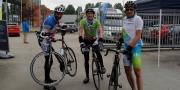 Giro di Moordrecht 2016 (340)