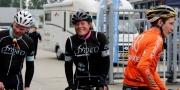 Giro di Moordrecht 2016 (343)