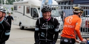 Giro di Moordrecht 2016 (344)