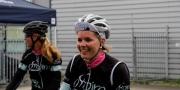 Giro di Moordrecht 2016 (345)