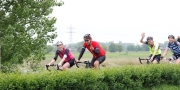 Giro di Moordrecht 2016 (346)