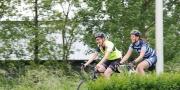 Giro di Moordrecht 2016 (349)