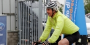 Giro di Moordrecht 2016 (35)
