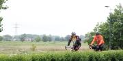 Giro di Moordrecht 2016 (352)