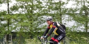 Giro di Moordrecht 2016 (355)