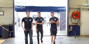Giro di Moordrecht 2016 (356)