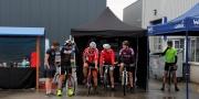 Giro di Moordrecht 2016 (357)