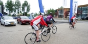 Giro di Moordrecht 2016 (358)