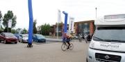 Giro di Moordrecht 2016 (359)