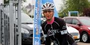 Giro di Moordrecht 2016 (36)