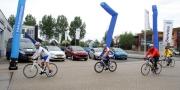 Giro di Moordrecht 2016 (360)