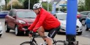 Giro di Moordrecht 2016 (361)