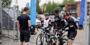 Giro di Moordrecht 2016 (37)