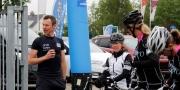 Giro di Moordrecht 2016 (38)