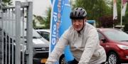 Giro di Moordrecht 2016 (39)
